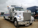 Kenworth Big Rig