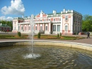 Kadriorg Palace, Estonia