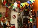 South American Handicrafts