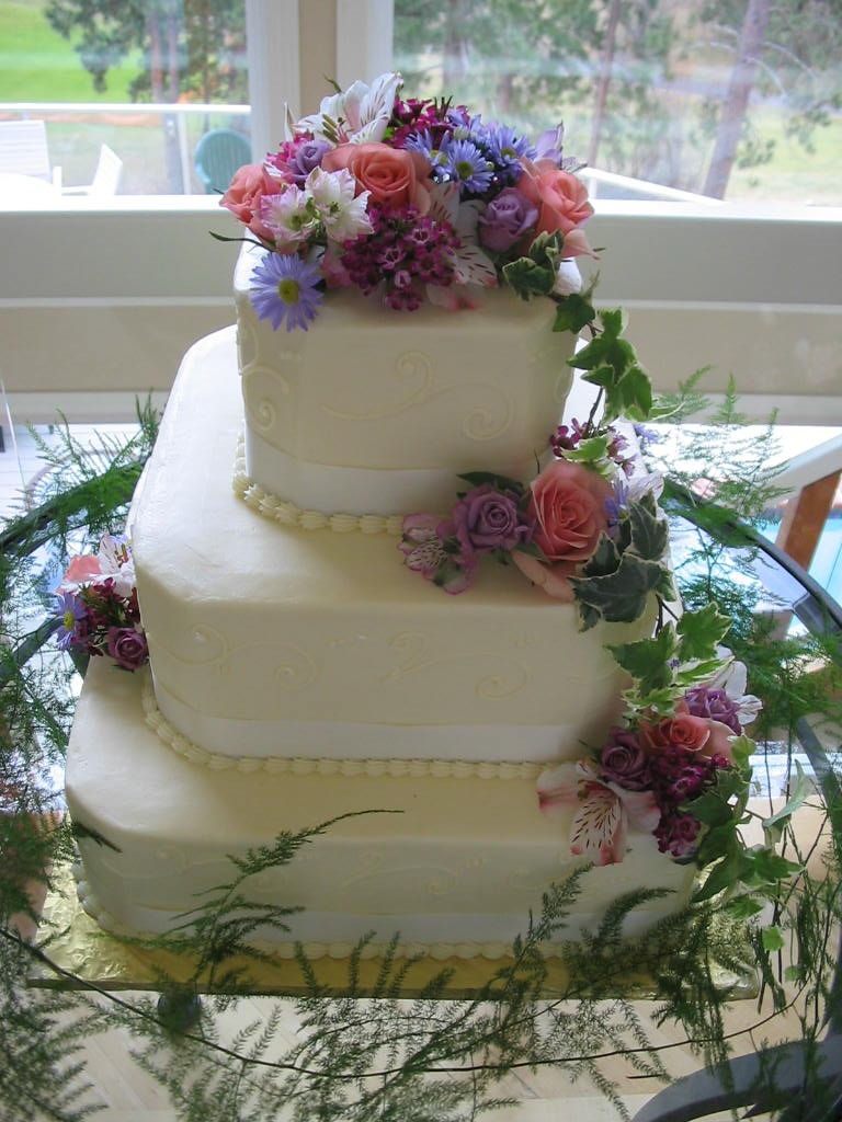 nice wedding cakes photos wedding cake jigsaw puzzle in food amp bakery puzzles 17842