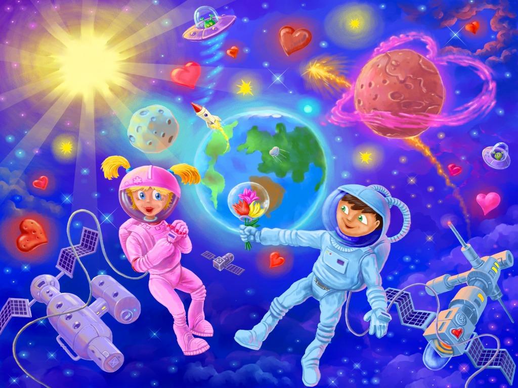 astronomy dating