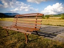 Flawed Bench