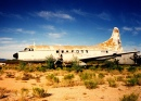 Arizona Boneyard