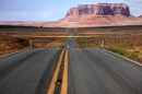 Highway 163 Arizona