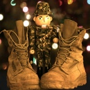 Happy Christmas to all Boots