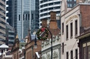 Christmas Wreath in Sydney