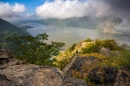 Breakneck Ridge, Hudson Highlands