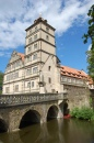 Schloss Brake, Lemgo, Germany