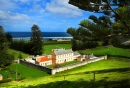 The Court House, Kingston, Norfolk Island