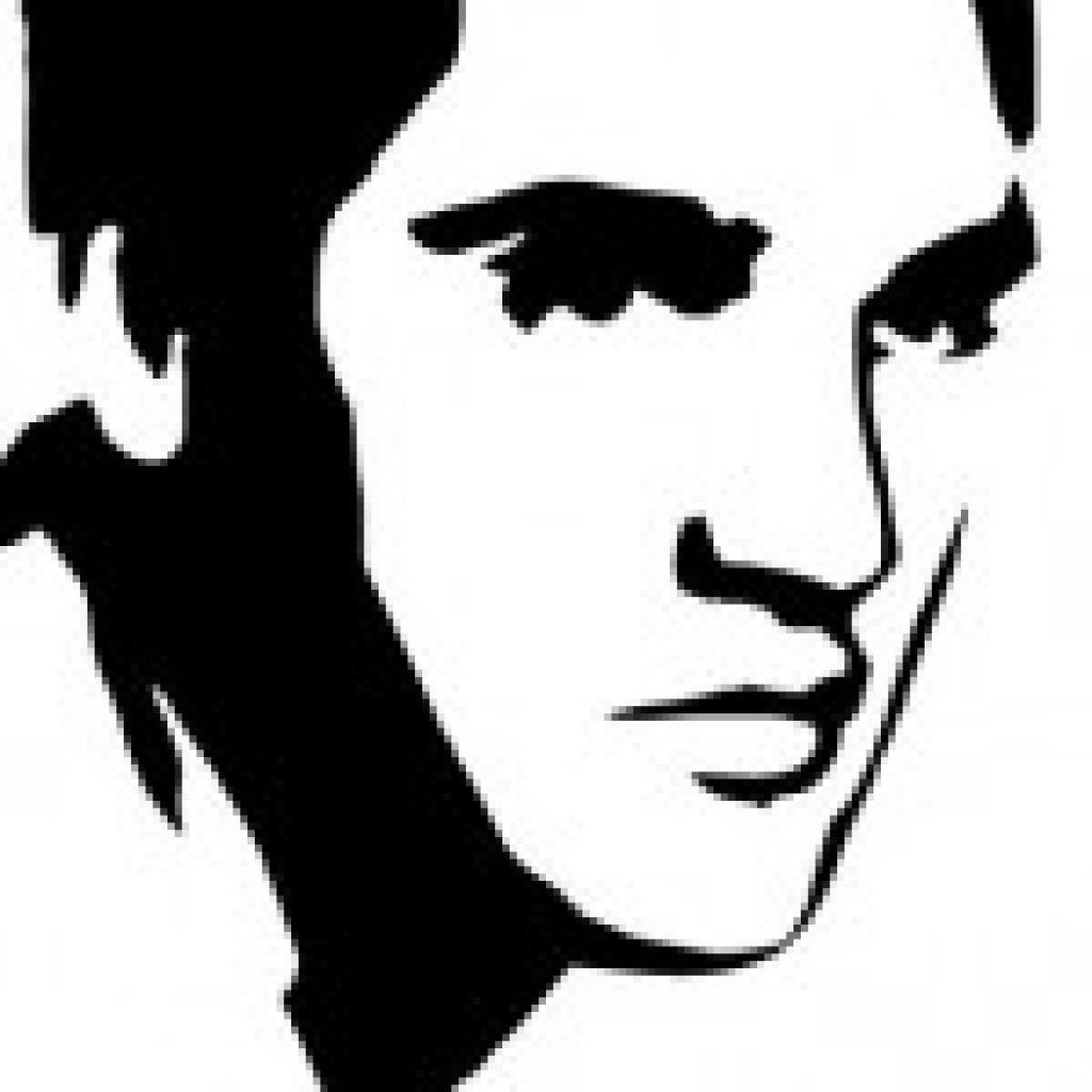 elvis outline bibliography Outline : home biography  websites/web based citations  thousands of elvis presley fans make annual graceland pilgrimage on 36th anniversary of his death.