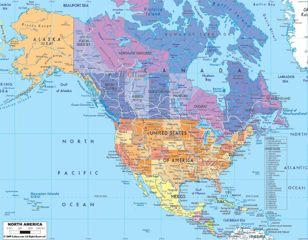 MasterPieces USA Map Puzzle  Pieces Walmartcom Amazoncom The - Florida map jigsaw puzzle