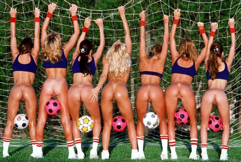 Прикоы секс спорт