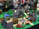 BrickCon Convention