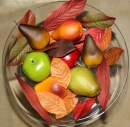 Fall Fruits