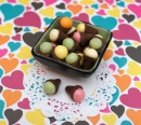 Petit Pastel Ice Cream Chocolates