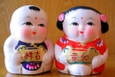 Huishan Clay Toy, China