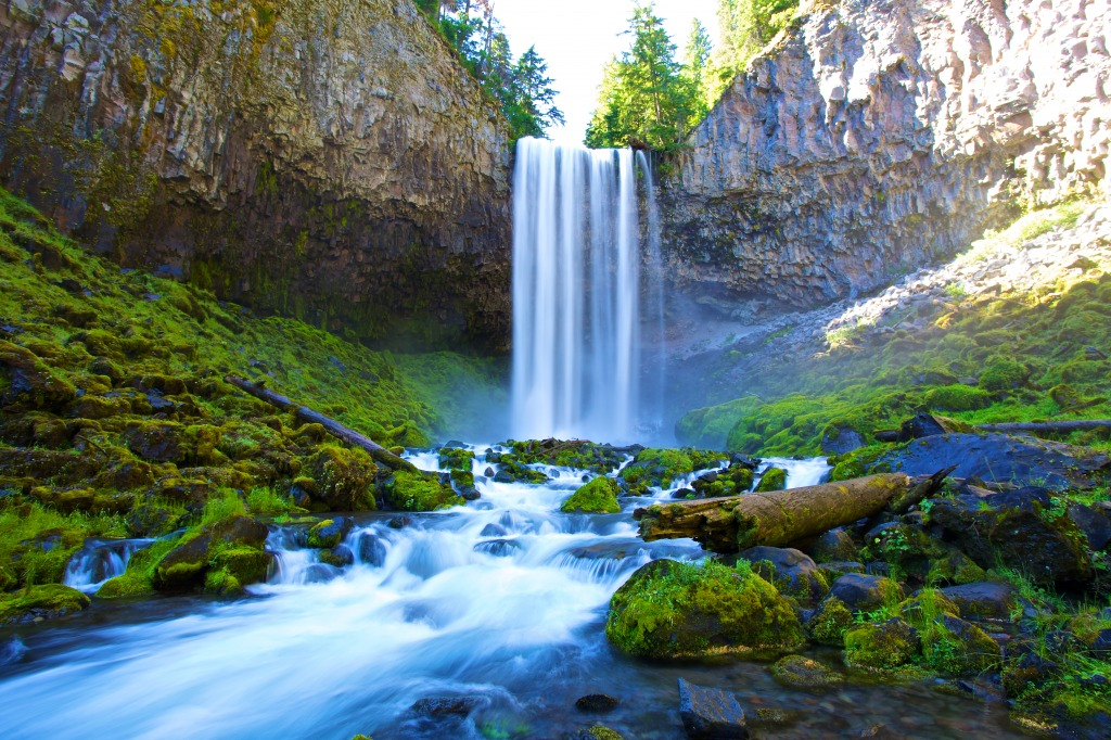 Image Gallery hood river oregon hiking