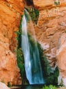 Deer Creek Falls, Grand Canyon