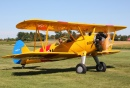 National Stearman Fly-In