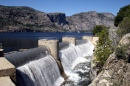 Hetch Hetchy Overflow