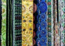 Indonesian Beadwork
