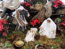 Nativity Scene, Vila Porto Mare Resort
