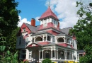 Richardi House Grand Victorian