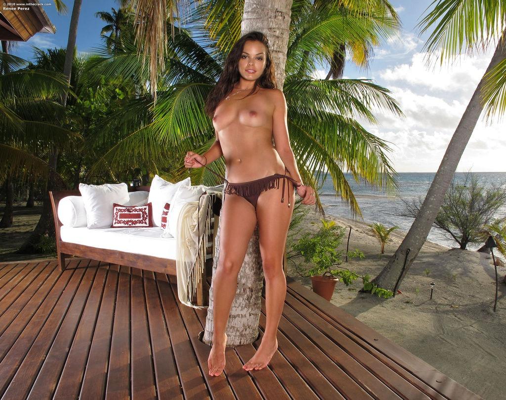 sex im palm beach transgirls forum