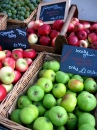 English Apple Season is Here