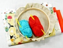Children's DIY Embroidery Kit