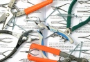 Dictionary of Hand Tools