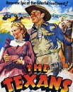 1938 - The Texans