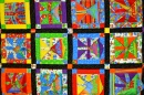 Kentucky State Fair Quilts
