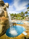 Grand Aruba Waterfall Pool