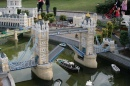 Legoland Windsor Park