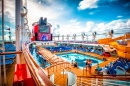 Bahamas - Disney Cruise