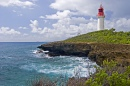 Guadeloupe Lighthouse