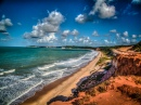 Rio Grande do Norte, Brazil