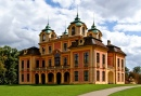 Schloss Favorite, Germany