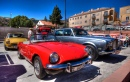 Antique Automobile Club of Las Palmas