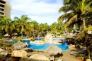 Occidental Grand Aruba Pool