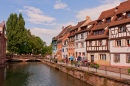 Nice-View-of-Colmar-France