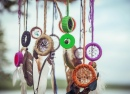 Cute Dreamcatchers