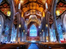 St Michaels Cathedral, Toronto