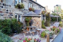 The Coach Inn, Lesbury, England