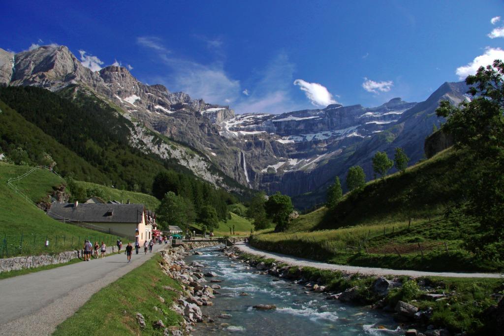 Site de rencontre gratuit midi pyrenees