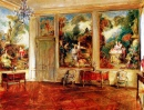 The Fragonard Room