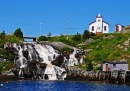 Grand Bruit, Newfoundland