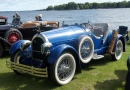 25 Kissel Speedster