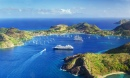 Les Saintes, French Antilles